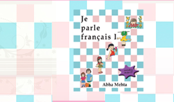 French Books Publisher in India, French Learning Books, Learn French India, French Books for Beginners, French Learning CDs & Cassettes, French language Dictionary, French Grammar